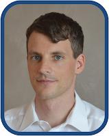 Christian Kohler.png