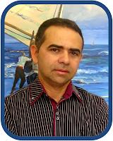 Paulo Pedro.png