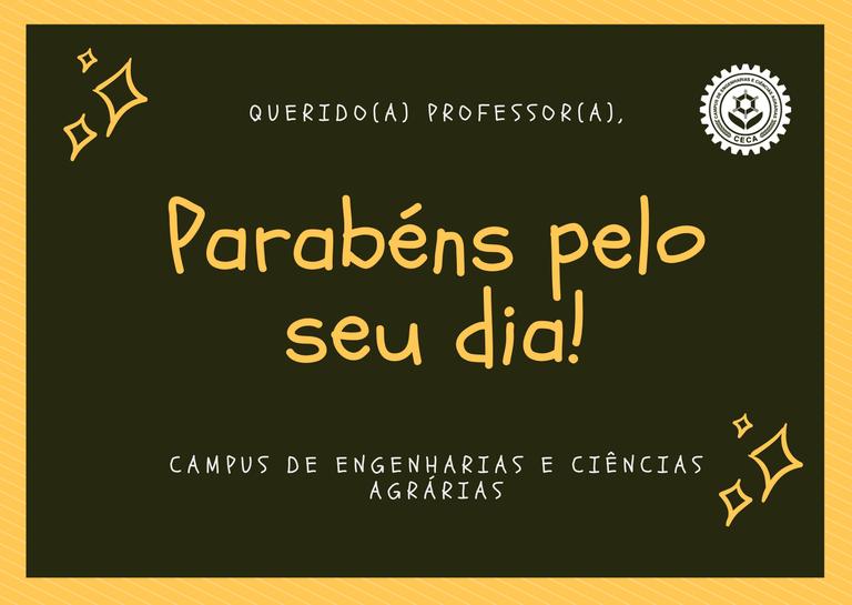Amarelo Lousa Professor Agradecimento Cartão (1).png